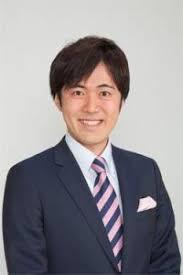 魚住優の結婚相手は?2017年に極秘で挙式をした理由には浅野温子?