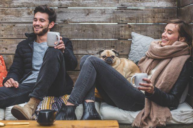 一人が好きな男性との恋愛はOKだけど、結婚はNG?関係を上手に保つ方法