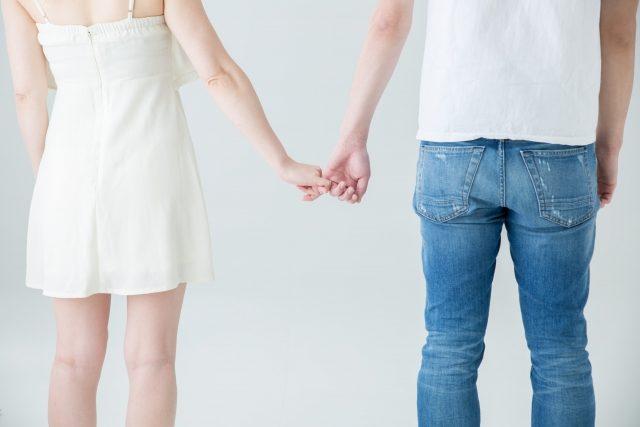 共依存夫婦が問題をやっと克服!次の危機は介護の時?