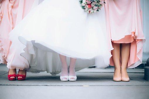年の差は何歳までに結婚すべき?老後にトラブルにならない年齢の境界とは?