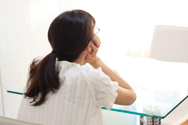 【夫婦の会話がない】新婚夫婦がすぐ実践できる解決方法とは?