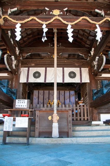 【2020】松尾大社の「歳旦祭」&初詣の行き方&駐車場問題を解決!おすすめの樽うらないとは?